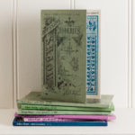 EmbroideryBooks-2
