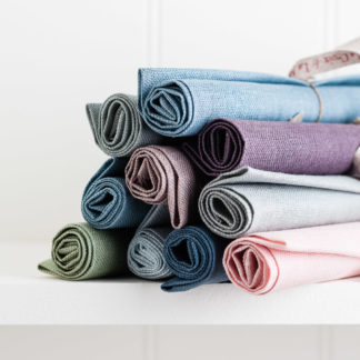 32 count french linen