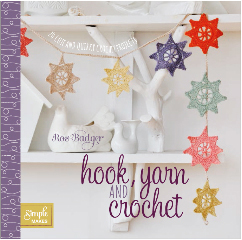 Hook, YarnAndCrochet_PR-1 copy
