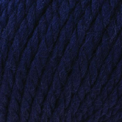 Big Wool 007