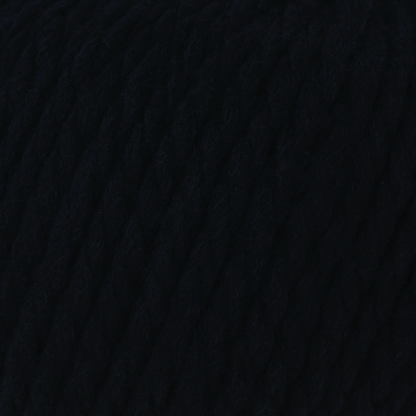 Big Wool 008