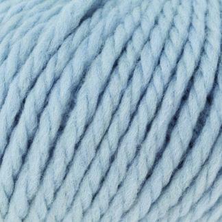 Big Wool 021