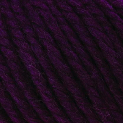 Big Wool 025