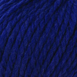 Big Wool 026