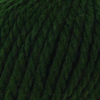 Big Wool 043