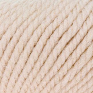 Big Wool 048