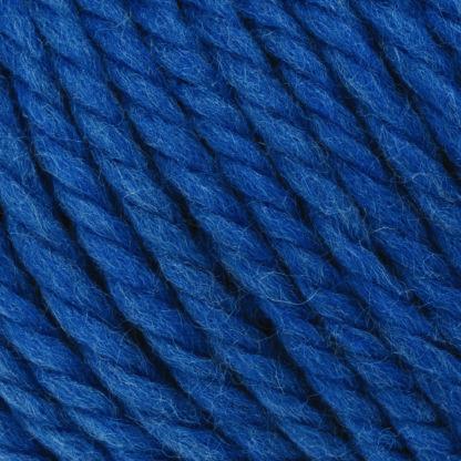 Big Wool 052