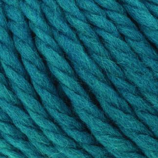 Big Wool 054