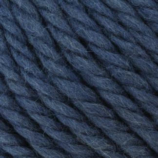 Big Wool 056