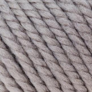 Big Wool 061