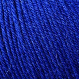Alpaca Soft DK 212