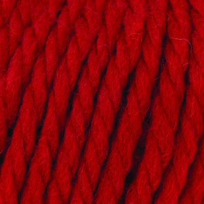 Big Wool 063