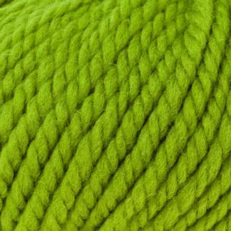 Big Wool 069