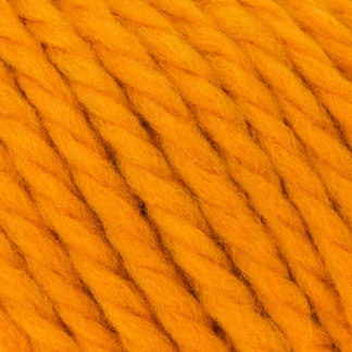 Big Wool 078