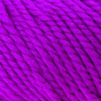 Big Wool 079