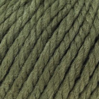 Big Wool 083