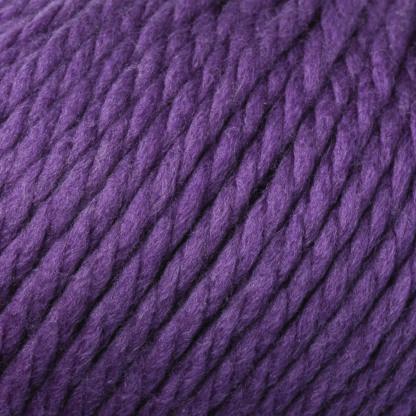 Big Wool 085