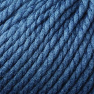 Big Wool 086