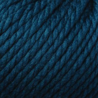 Big Wool 087