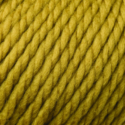 Big Wool 088