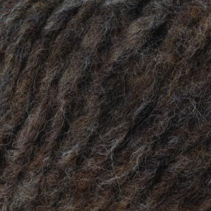 Brushed Fleece-00254