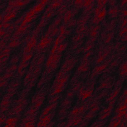 Brushed Fleece-00260