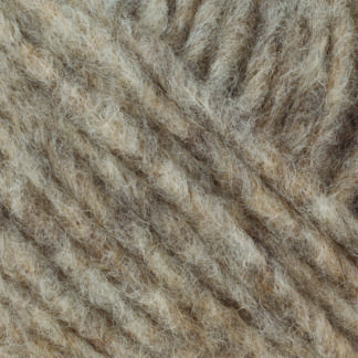 Brushed Fleece 00263