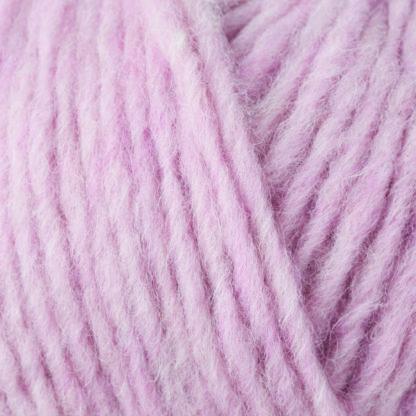 Brushed Fleece-00269