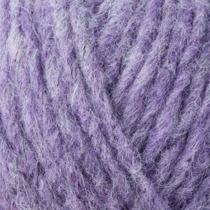 Brushed Fleece-00270