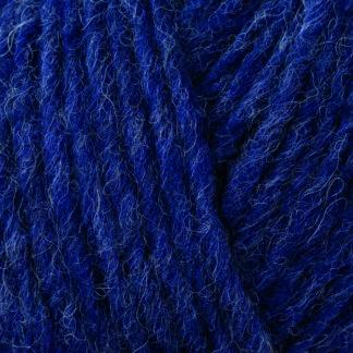 Brushed Fleece-00272