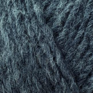 Brushed Fleece-00273