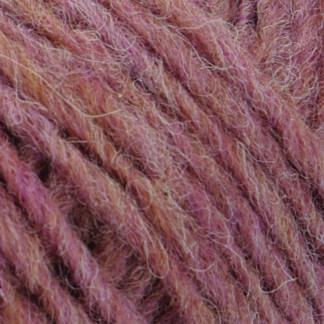 Brushed Fleece-00276
