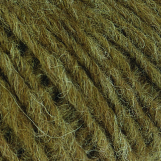 Brushed Fleece-00277