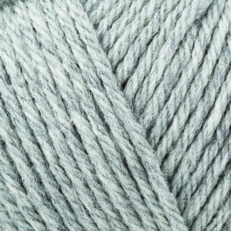 Pure Wool Superwash Worsted -00112 Moonstone