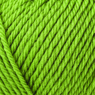 Rowan Pure Wool Superwash Worsted Sh 125 Olive