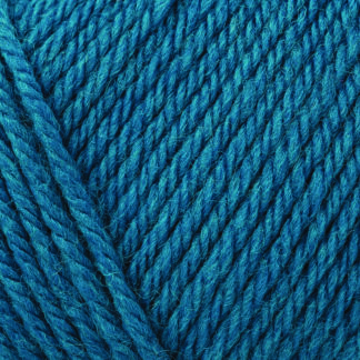 Rowan Pure Wool Superwash Worsted Sh 144 Mallard