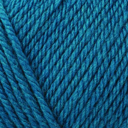 Rowan Pure Wool Superwash Worsted Sh 144 Mallard