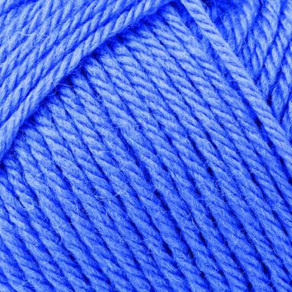 Rowan Pure Wool Superwash Worsted - Sh 150 Damson