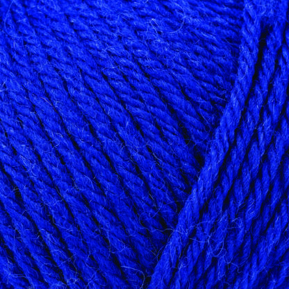Rowan Pure Wool Superwash Worsted 148 Oxford