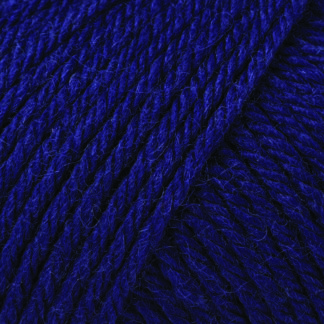 Rowan Pure Wool Superwash Worsted Sh 149 Navy