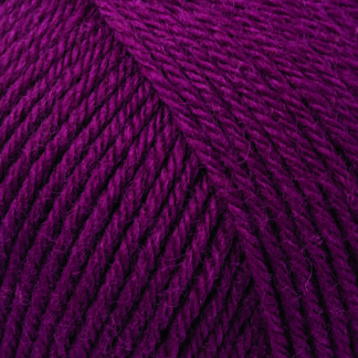 Pure Wool Superwash Worsted-00189 Windsor