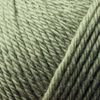 Rowan Pure Wool Superwash Worsted Sh 193 Fern