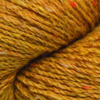 Valley Tweed 00112