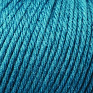 Rowan Alpaca Soft DK-217