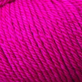 Rowan Alpaca Soft DK-219