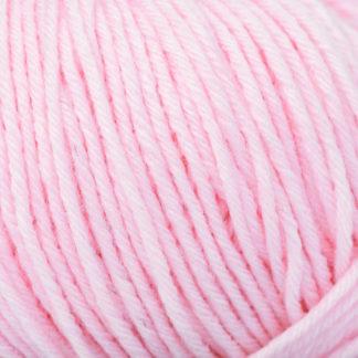 Baby Merino Silk DK 704