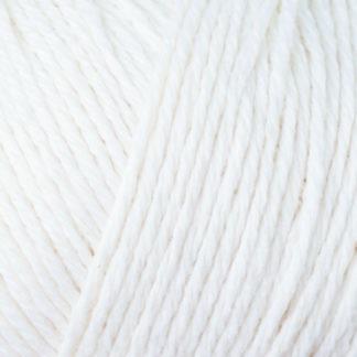 Cotton Cashmere-00210