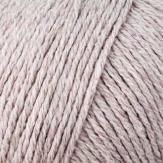 Cotton Cashmere-00211