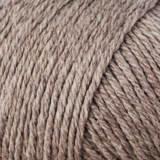 Rowan Cotton Cashmere-00212