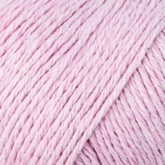 Rowan Cotton Cashmere-00216